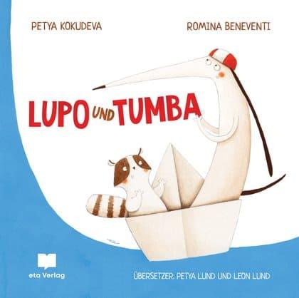 Lupo und Tumba