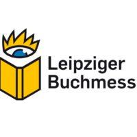 Leipziger Buchmesse 15.– 18. März 2018