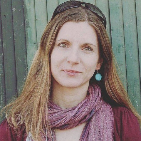 Nataliya Deleva: Übersehen eta Verlag